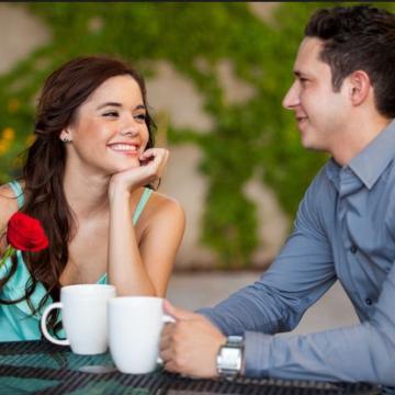 Как понравиться мужчине на первом свидании. 3 основные правила