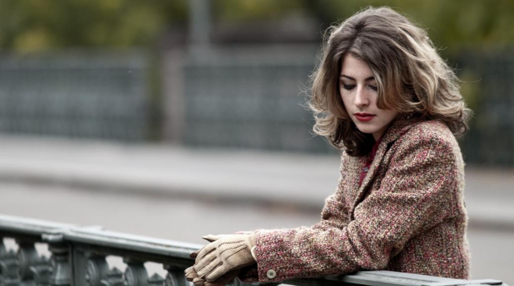 Как перестать страдать после разрыва