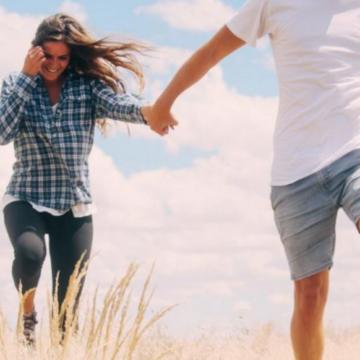 8 главных ошибок в отношениях с бывшим