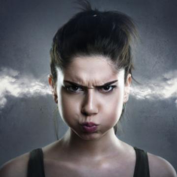 Как правильно ссориться, чтобы не испортить отношения