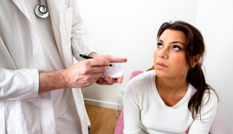Неприятные заболевания, которые можно получить от своего полового партнера