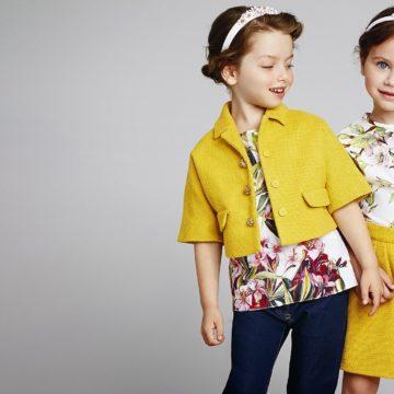 Качественная и доступная по цене детская одежда от нашего веб-ресурса
