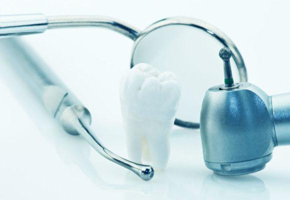Обратитесь именно в нашу стоматологию в Киеве, и вы не пожалеете об этом