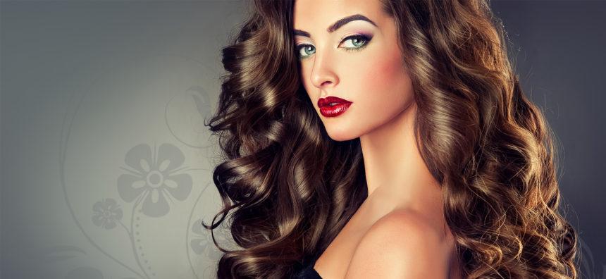 Услуги, которые смогут вызвать восторг у каждой женщине, вы сможете получить в салоне красоты «Alae» в Киеве