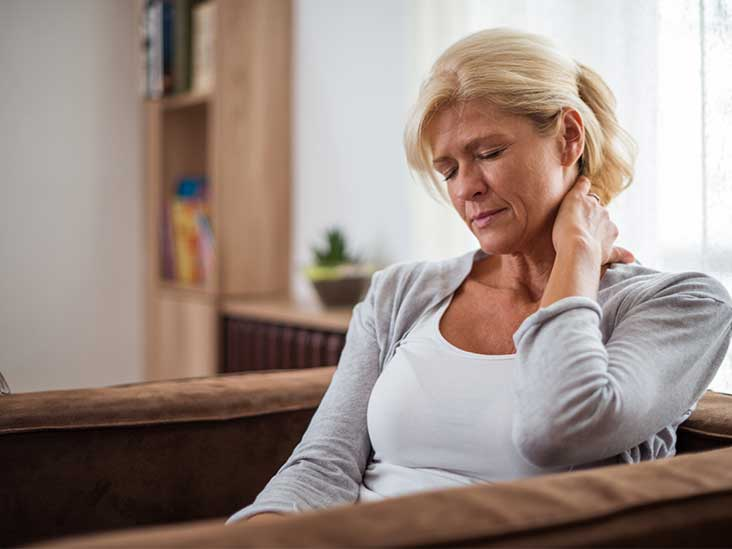 До 70% россиян страдают от нехватки йода
