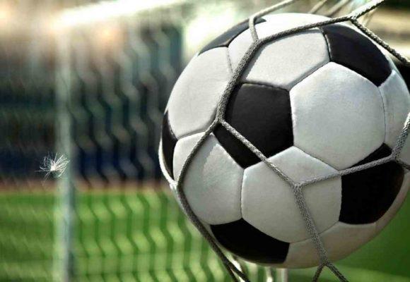 Наш популярный интернет-магазин готов предложить вам высококачественную футбольную экипировку