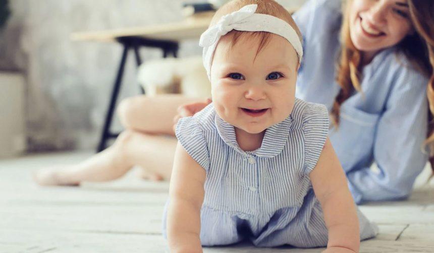 Одежда для детей по низким ценам